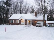 House for sale in Saint-Colomban, Laurentides, 370, Rue  Sylvie, 28553925 - Centris