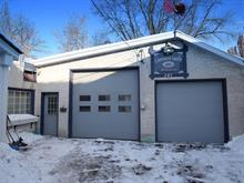 Commercial building for sale in Terrebonne (Terrebonne), Lanaudière, 241 - 243, Rue  Sainte-Marie, 27587319 - Centris