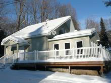 Maison à vendre à Saint-Hippolyte, Laurentides, 26 - 28, 370e Avenue, 12945822 - Centris