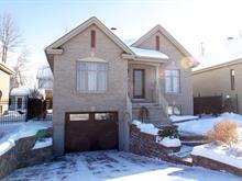 Maison à vendre à Le Vieux-Longueuil (Longueuil), Montérégie, 3452, Rue de Bavière, 22872637 - Centris
