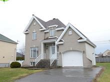 House for sale in Vaudreuil-Dorion, Montérégie, 312, Rue  Bourget, 28937183 - Centris