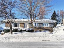 Maison à vendre à Beauport (Québec), Capitale-Nationale, 57 - 61, Rue de l'Avenir, 13146798 - Centris
