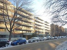 Condo à vendre à Ahuntsic-Cartierville (Montréal), Montréal (Île), 10355, Avenue du Bois-de-Boulogne, app. 120, 19746578 - Centris