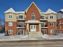 Condo for sale in Sainte-Anne-des-Plaines, Laurentides, 11, boulevard  Sainte-Anne, apt. 202, 20235303 - Centris