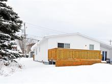 Maison à vendre à Port-Cartier, Côte-Nord, 48, Rue  Tibasse, 10987275 - Centris