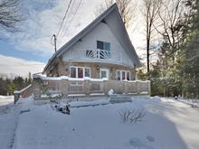 Maison à vendre à Saint-Lin/Laurentides, Lanaudière, 134, Rue  Morency, 17187815 - Centris