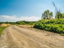 Land for sale in Stoke, Estrie, 7e Rang Ouest, 14065231 - Centris