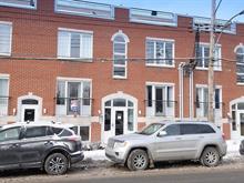 Condo for sale in Ahuntsic-Cartierville (Montréal), Montréal (Island), 2085, Rue  Fleury Est, apt. 202, 27323008 - Centris