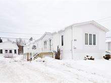 Maison mobile à vendre à Port-Cartier, Côte-Nord, 48, Rue  Simard, 16580706 - Centris