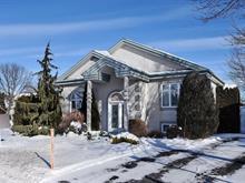 Maison à vendre à Le Gardeur (Repentigny), Lanaudière, 298, boulevard  J.-A.-Paré, 23614836 - Centris