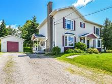 Maison à vendre à Rock Forest/Saint-Élie/Deauville (Sherbrooke), Estrie, 1495, boulevard  Mi-Vallon, 21365952 - Centris