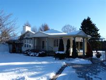 Maison à vendre à Shawinigan, Mauricie, 640, Rue de la Forteresse, 11845386 - Centris