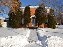 House for sale in Jonquière (Saguenay), Saguenay/Lac-Saint-Jean, 1737, Rue  Maxwell, 27904779 - Centris