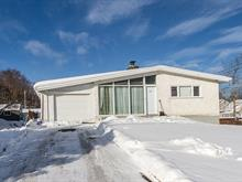 House for sale in La Haute-Saint-Charles (Québec), Capitale-Nationale, 6350, Rue  Vézina, 26800225 - Centris