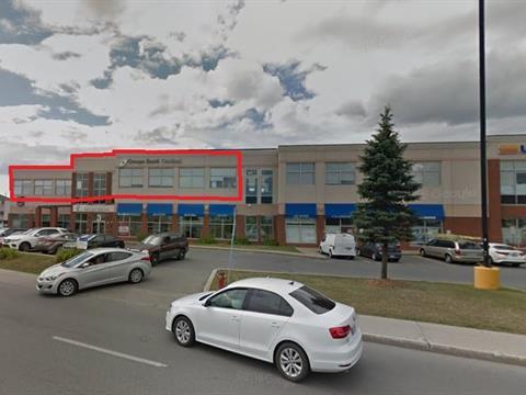 Local commercial à louer à Sainte-Dorothée (Laval), Laval, 3, boulevard  Samson, 23426638 - Centris