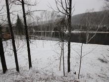 Lot for sale in Trois-Rives, Mauricie, Route  155, 24033508 - Centris