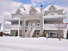 Condo à vendre à Sainte-Marthe-sur-le-Lac, Laurentides, 2043, boulevard des Pins, 28208345 - Centris