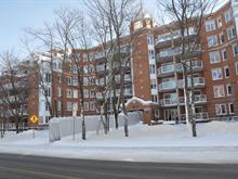 Condo / Apartment for rent in Sainte-Foy/Sillery/Cap-Rouge (Québec), Capitale-Nationale, 3699, Avenue des Compagnons, apt. 216, 17029555 - Centris