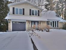 House for sale in Lorraine, Laurentides, 6, Place de Bouligny, 9539463 - Centris