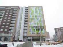 Condo à vendre à Ahuntsic-Cartierville (Montréal), Montréal (Île), 10550, Place de l'Acadie, app. 820, 12924706 - Centris