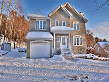 House for sale in Piedmont, Laurentides, 97, Chemin des Colibris, 11567826 - Centris