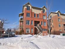 Condo for sale in Boisbriand, Laurentides, 2800, Rue des Francs-Bourgeois, 16807283 - Centris
