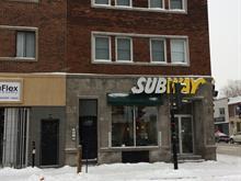 Income properties for sale in Le Sud-Ouest (Montréal), Montréal (Island), 6201 - 6205, boulevard  Monk, 15442468 - Centris