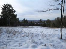 Lot for sale in Magog, Estrie, Chemin de Georgeville, 21644667 - Centris