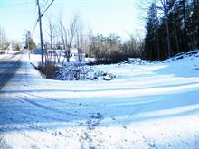 Lot for sale in Ayer's Cliff, Estrie, Rue  Main, 15145525 - Centris