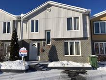 House for sale in Magog, Estrie, 567, Rue  Smith, 20090440 - Centris
