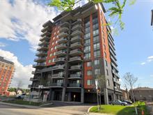 Condo / Appartement à louer à LaSalle (Montréal), Montréal (Île), 1800, boulevard  Angrignon, app. 1208, 16231670 - Centris