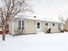 House for sale in Port-Cartier, Côte-Nord, 12, Rue  Métivier, 10189382 - Centris