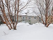 House for sale in Port-Cartier, Côte-Nord, 19, Rue  Chapdelaine, 22999570 - Centris