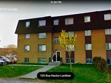 Income properties for sale in Saint-Eustache, Laurentides, 105, Rue  Hector-Lanthier, 14314192 - Centris