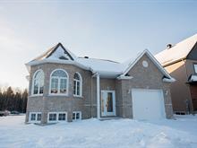 Maison à vendre à Gatineau (Gatineau), Outaouais, 2, Rue des Frères-Vachon, 12537123 - Centris