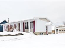 House for sale in Port-Cartier, Côte-Nord, 18, Rue  Jourdain, 15796529 - Centris
