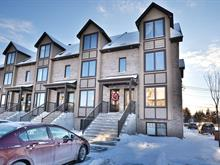 Condo for sale in Mirabel, Laurentides, 18495, Rue  J.-A.-Bombardier, apt. 407, 20746099 - Centris
