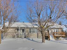 Maison à vendre à Marieville, Montérégie, 221, Chemin de Chambly, 19714123 - Centris