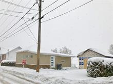 Maison à vendre à Yamaska, Montérégie, 94, Rue  Principale, 24029526 - Centris