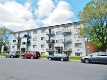 Condo / Appartement à louer à Le Vieux-Longueuil (Longueuil), Montérégie, 833, Rue  Beauregard, app. 07, 20711380 - Centris