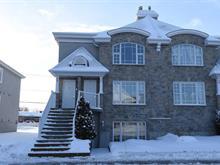 Condo for sale in Auteuil (Laval), Laval, 3214, boulevard  René-Laennec, 12406158 - Centris