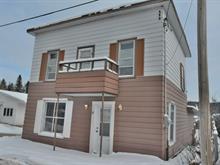 Maison à vendre à Labelle, Laurentides, 6, Rue  Allard, 26350828 - Centris