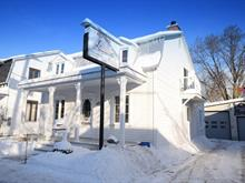 House for sale in Terrebonne (Terrebonne), Lanaudière, 241A - 243A, Rue  Sainte-Marie, 26786324 - Centris