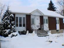 House for sale in Fabreville (Laval), Laval, 3584, Rue  Jacqueline, 17858421 - Centris