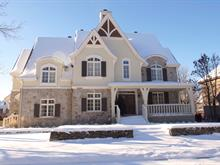 House for sale in Le Vieux-Longueuil (Longueuil), Montérégie, 2208, Rue du Tour-du-Parc, 23900692 - Centris