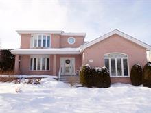 House for sale in Le Vieux-Longueuil (Longueuil), Montérégie, 1604, Rue du Chevrotin, 23660218 - Centris