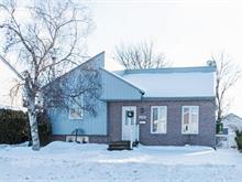 Maison à vendre à Chambly, Montérégie, 1691, Rue de Beauport, 14307973 - Centris