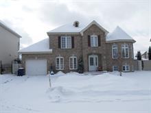 Maison à vendre à Auteuil (Laval), Laval, 6044, Rue  Pronovost, 21511301 - Centris
