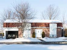 Maison à vendre à Chambly, Montérégie, 1349, boulevard  Lebel, 25759485 - Centris