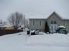House for sale in Trois-Rivières, Mauricie, 905, Rue  Brosseau, 14518993 - Centris